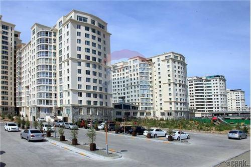 residential Apartment/Condo for sale зар #: 10593 1