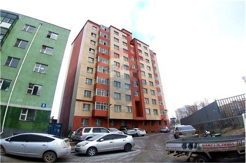 residential Apartment/Condo for sale зар #: 10616 1