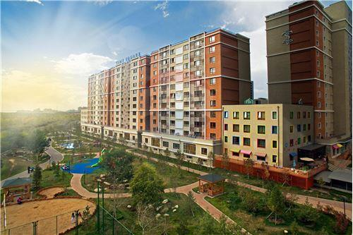 residential Apartment/Condo for sale зар #: 10729 1