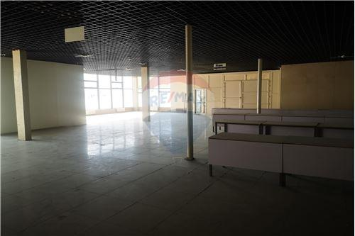 commercial Land for sale зар #: 3458 1