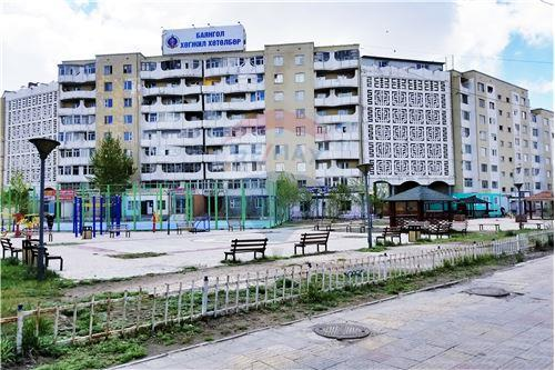 residential Apartment/Condo for sale зар #: 4512 1