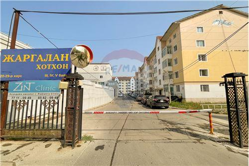 residential Apartment/Condo for rent зар #: 10027 1