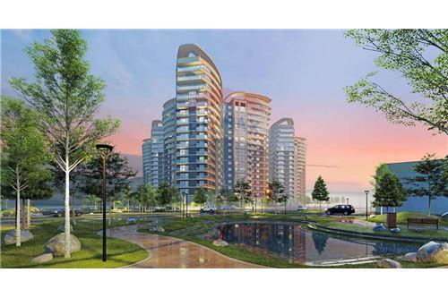 residential residential for sale зар #: 5686 1