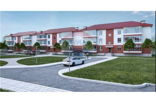 residential Apartment/Condo for sale зар #: 9925 1