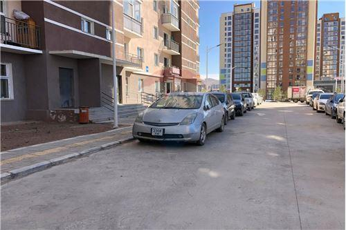 residential Apartment/Condo for sale зар #: 10660 1