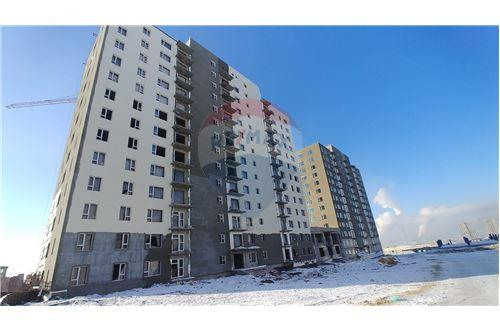residential Apartment/Condo for sale зар #: 5490 1