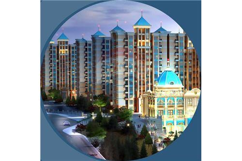 residential Apartment/Condo for sale зар #: 10113 1