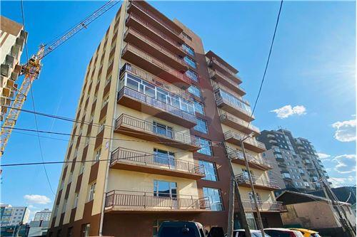 residential Apartment/Condo for sale зар #: 3806 1