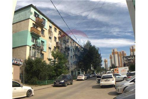 residential Apartment/Condo for rent зар #: 10331 1