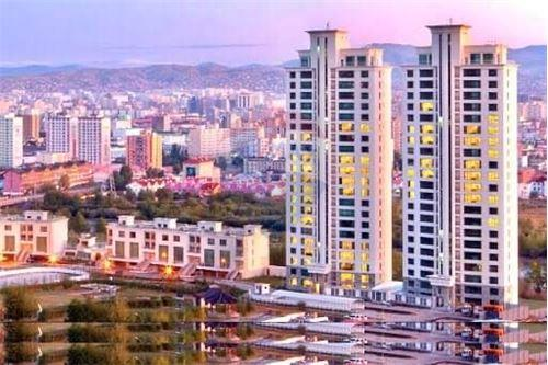 residential Apartment/Condo for sale зар #: 3818 1