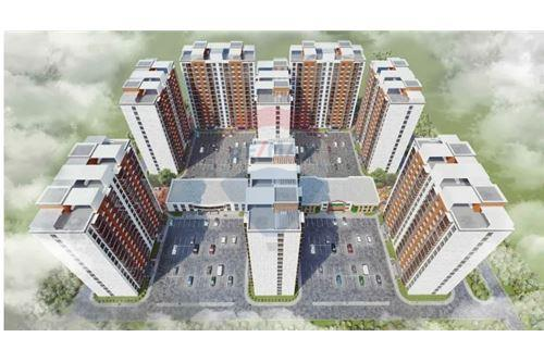 residential Apartment/Condo for sale зар #: 3581 1