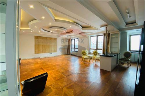 residential Apartment/Condo for sale зар #: 4366 1