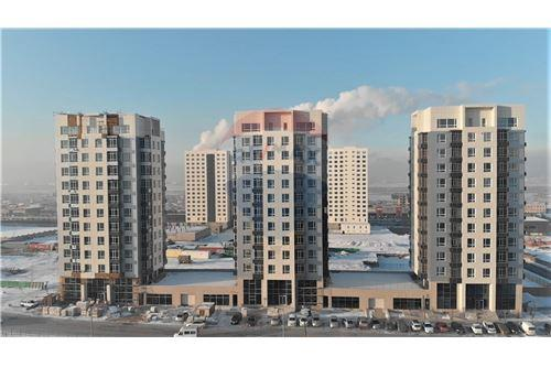 residential Apartment/Condo for sale зар #: 6433 1