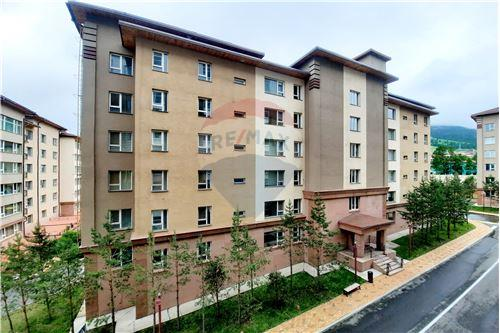 residential Apartment/Condo for sale зар #: 10451 1