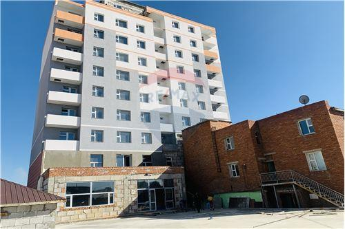 residential Apartment/Condo for sale зар #: 3329 1