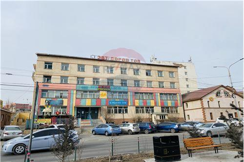 residential Apartment/Condo for sale зар #: 3400 1