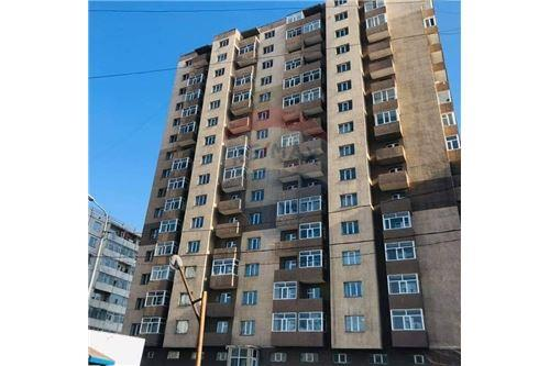 residential Apartment/Condo for sale зар #: 4082 1