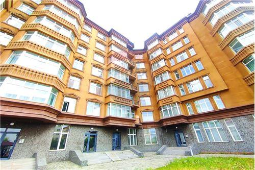 residential Apartment/Condo for rent зар #: 9886 1