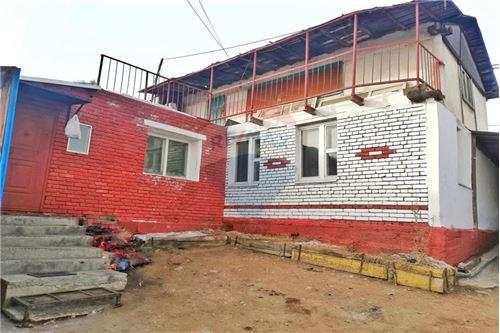 residential House/Detached House for sale зар #: 3230 1