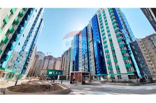 residential Apartment/Condo for sale зар #: 3156 1