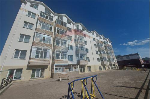 residential Apartment/Condo for sale зар #: 10398 1
