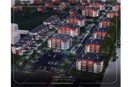 residential Apartment/Condo for sale зар #: 10314 1