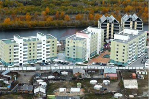 residential Apartment/Condo for sale зар #: 3801 1