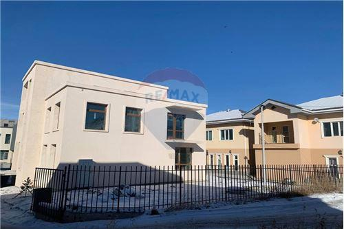 residential House/Detached House for sale зар #: 4194 1