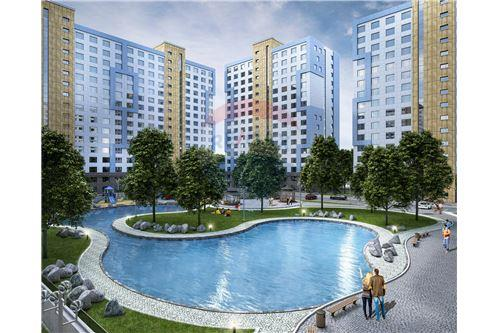 residential Apartment/Condo for sale зар #: 10555 1