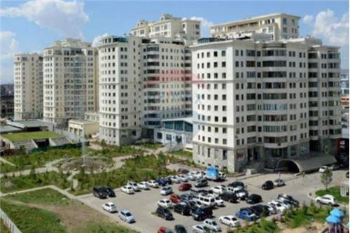 residential Apartment/Condo for sale зар #: 10094 1