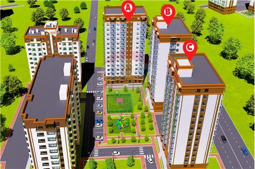 residential Apartment/Condo for sale зар #: 4363 1