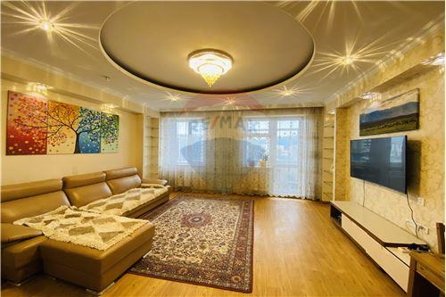 residential Apartment/Condo for sale зар #: 4326 1