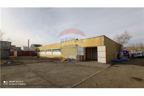 commercial Land for sale зар #: 3406 1