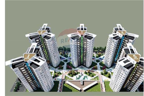 residential Apartment/Condo for sale зар #: 9969 1