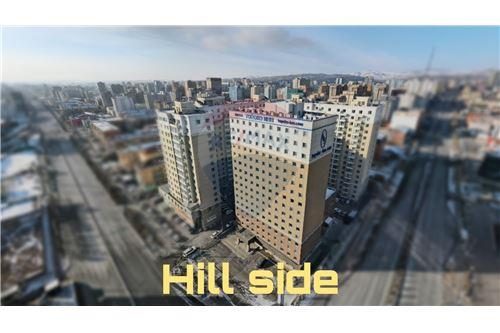 residential Apartment/Condo for sale зар #: 3983 1