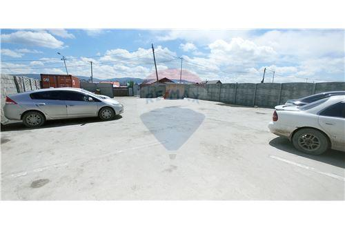 residential Apartment/Condo for sale зар #: 4495 1
