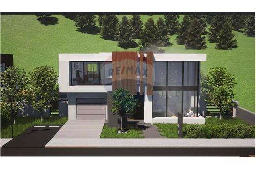 residential House/Detached House for sale зар #: 10559 1
