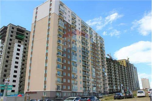 residential Apartment/Condo for sale зар #: 10244 1