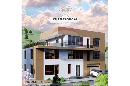 residential House/Detached House for sale зар #: 4321 1