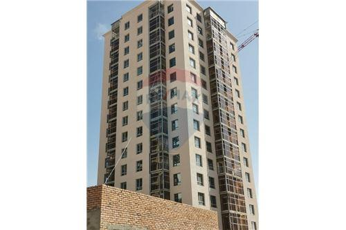 residential residential for sale зар #: 10550 1