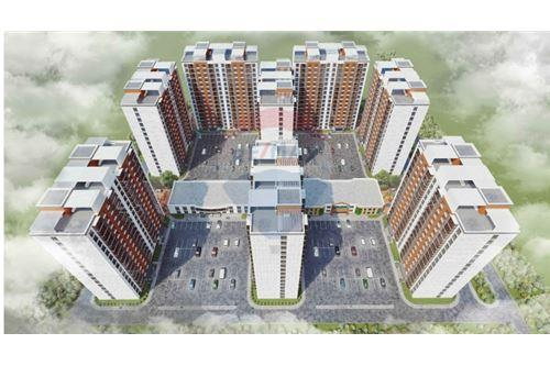 residential Apartment/Condo for sale зар #: 10556 1