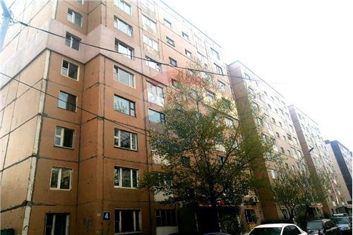 residential Apartment/Condo for sale зар #: 5524 1
