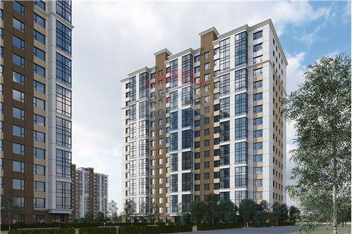 residential Apartment/Condo for sale зар #: 4210 1