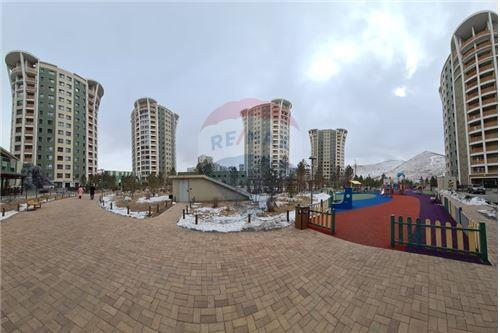 residential Apartment/Condo for sale зар #: 3803 1