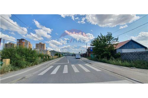 commercial Land for sale зар #: 10434 1