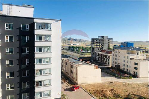 residential Apartment/Condo for sale зар #: 4421 1