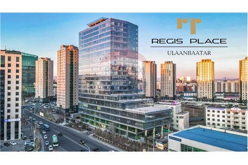 residential Apartment/Condo for sale зар #: 3242 1