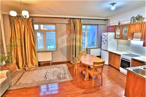 residential Apartment/Condo for sale зар #: 10690 1