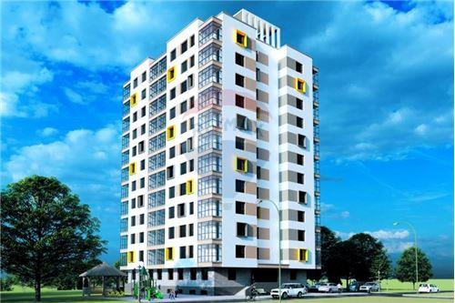 residential Apartment/Condo for sale зар #: 10049 1