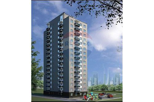 residential Apartment/Condo for sale зар #: 10239 1